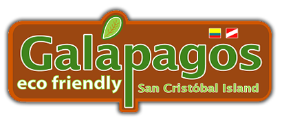 Galapagos Eco-Friendly Resort