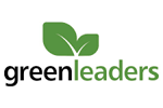 greenleaders
